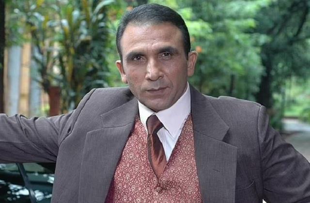 actor bikramjeet kanwarpal passes away due to covid