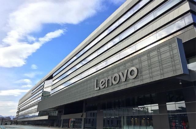 lenovo announces 8 crore fight against covid 19 in india