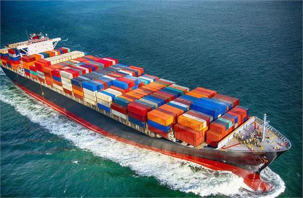 april exports of 30 63 billion trade deficit of 15 1 billion