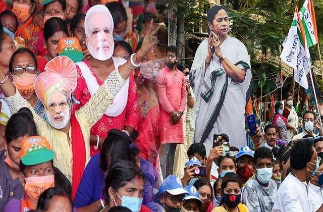 china plan to influence west bengal elections failed