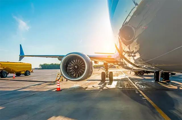 air travel can be expensive increase in fuel prices
