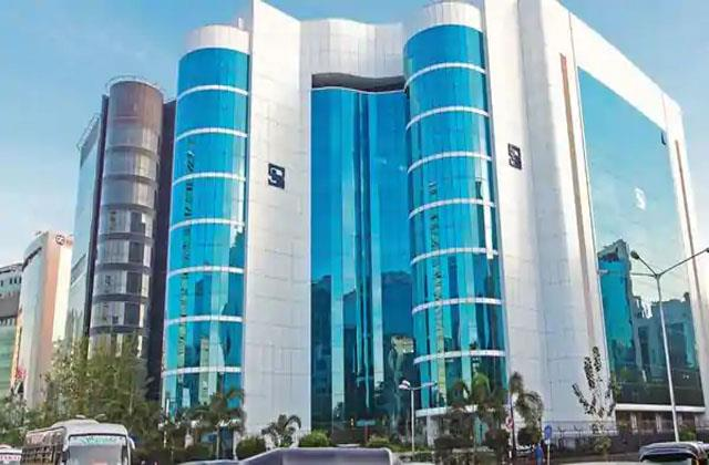 sebi changes these rules for top 1 000 listed companies