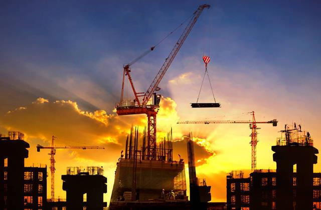 the cost of 470 infrastructure projects increased by rs 4 38 lakh crore