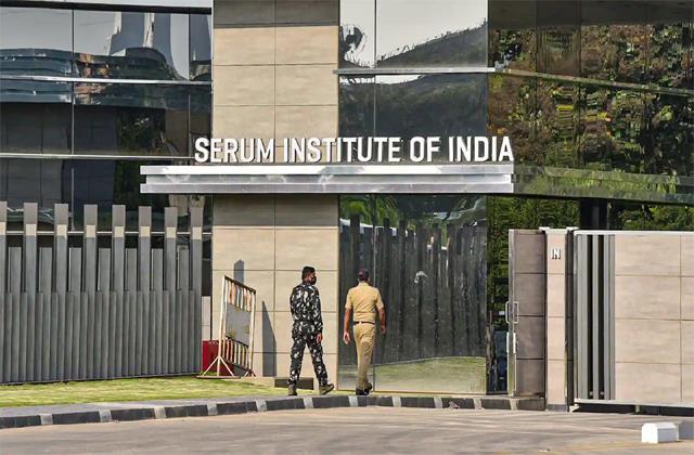serum institute of india will invest 24 million in britain