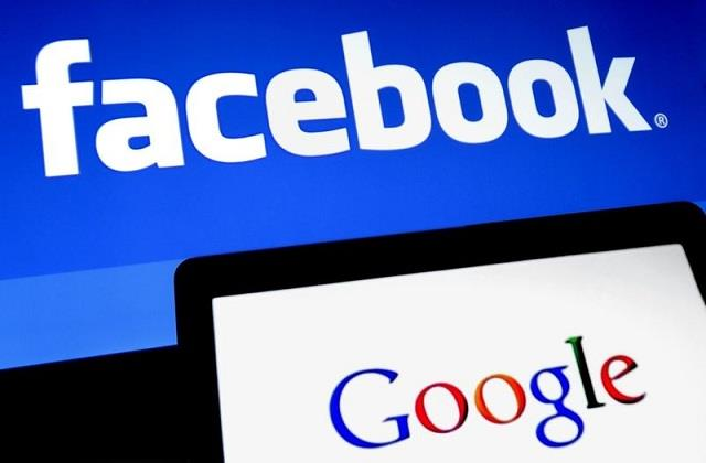 google and facebook have started complying with the new digital rules