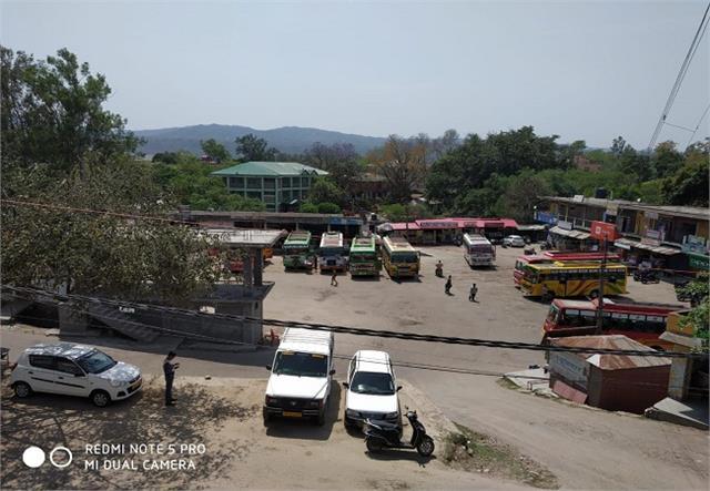 traders used to camp in gopipur on banks of beas river named dehra gopipur