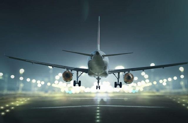 national news punjab kesari india corona virus australia aircraft