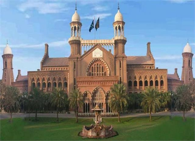 pak dha counsel asks lhc to expunge  biggest land grabbers  remarks on army