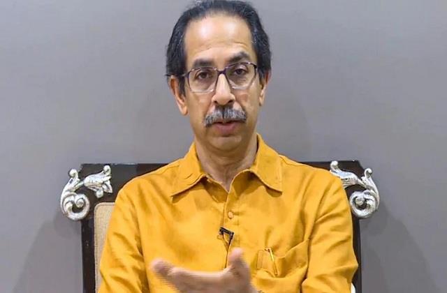 west bengal polls shivsena modi government