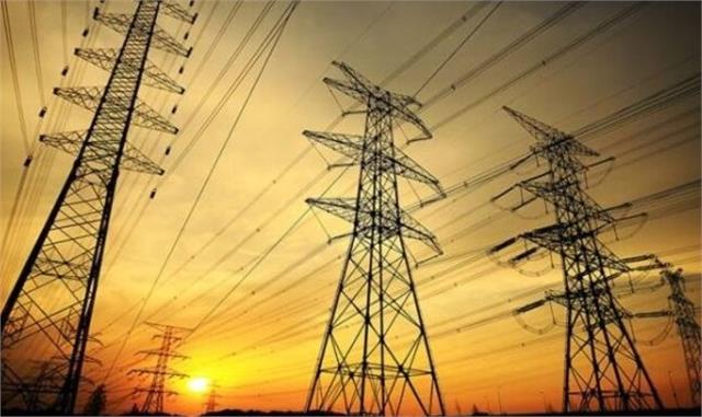 electricity companies preparing to burden consumers again through the door
