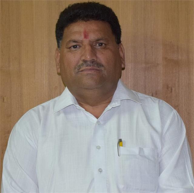 thanked prime minister for releasing amount of kisan samman nidhi