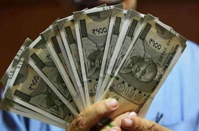 foreign investors pulled out rs 9 659 crore from indian markets
