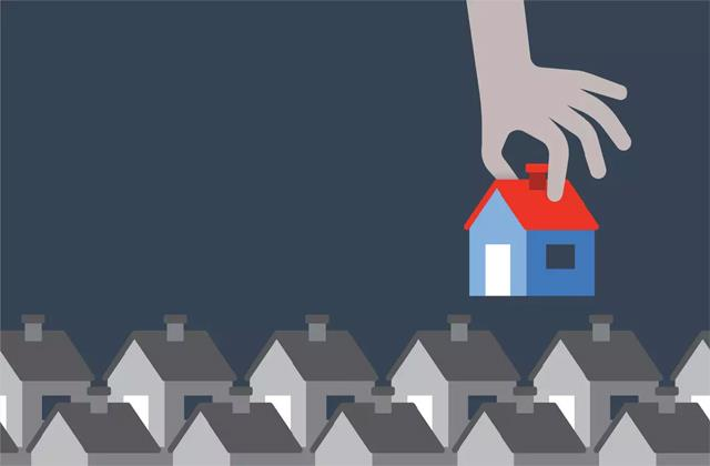residential sales up 21 in january march sluggish in april june propequity