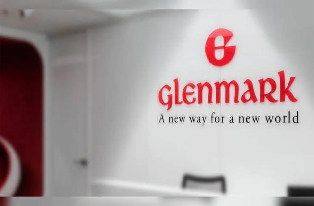 glenmark reported a 6 increase in net profit to rs 233 87 crore in q4