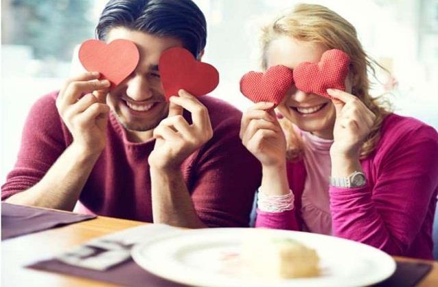 Zodiac Sign: प्यार के मामले में ईमानदार होती है ये लड़कियां, उम्रभर नहीं छोड़ती साथ