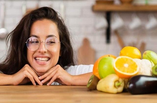 Woman Care: बीमारियों से बचाएंगे ये 6 Nutrients, आज ही करें डाइट में शामिल