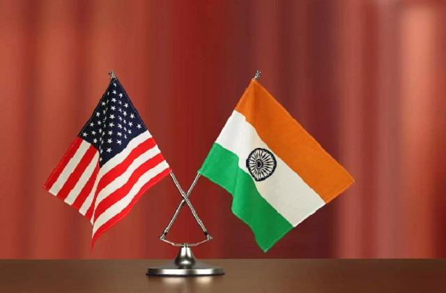possibilities of cooperation between india us expert