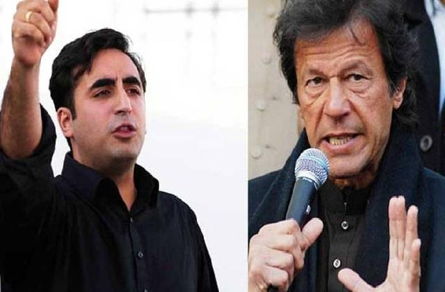 ppp secures victory in pak na 249 by poll imran khan s pti pml n cry foul