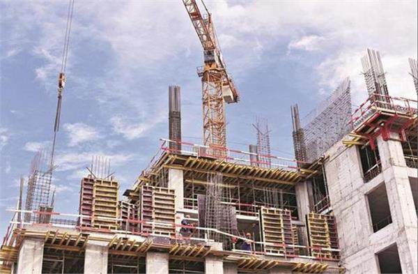 macrotech developers to invest rs 2 800 crore in housing units
