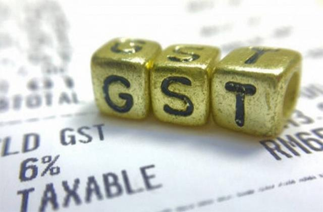 at over 1 41 lakh crore gst collection in april sets all time high record