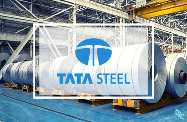 increase in steel prices does not affect domestic demand