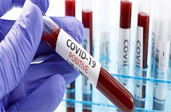 corona blast in fazilka so many positive cases surfaced 9 killed