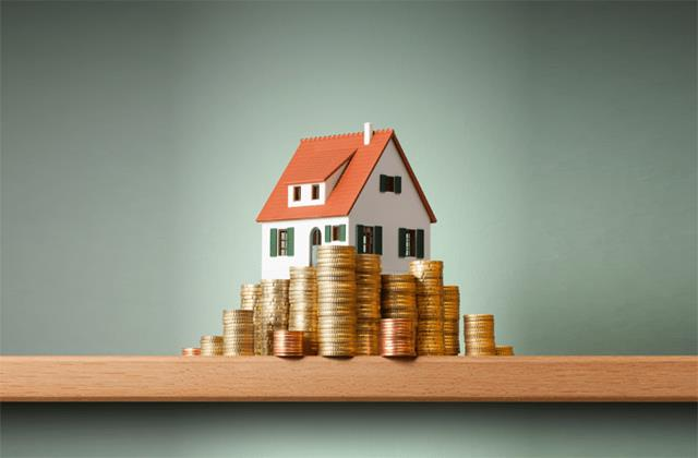 sbi s home loan becomes cheaper interest rates cut