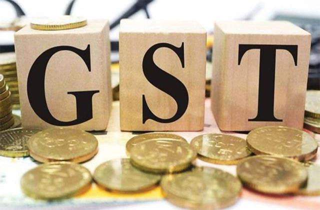 govt waives late fee for delayed filing of march april gstr 3b tax payment