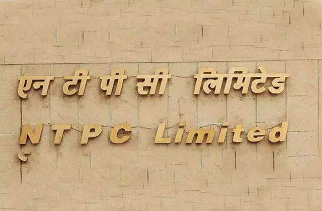 ntpc adds 500 oxygen beds to covid care centers