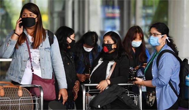 ireland to add india to mandatory quarantine list starting from may 4