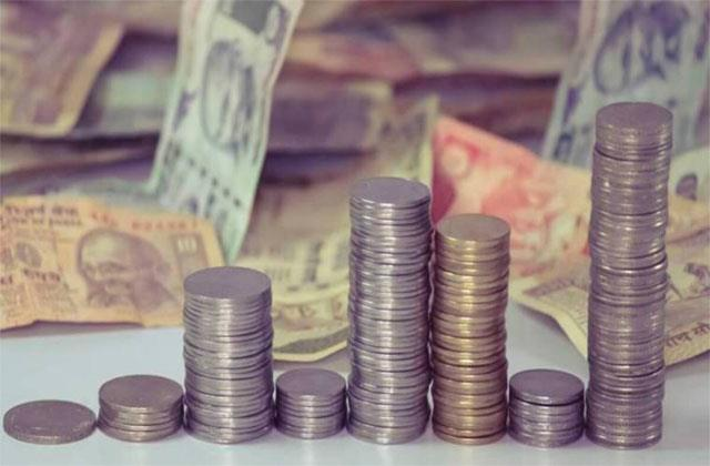 from july 1 small savings schemes may change the interest rate
