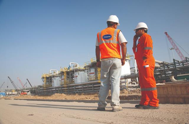 cairn identified 70 billion in assets abroad for recovery from