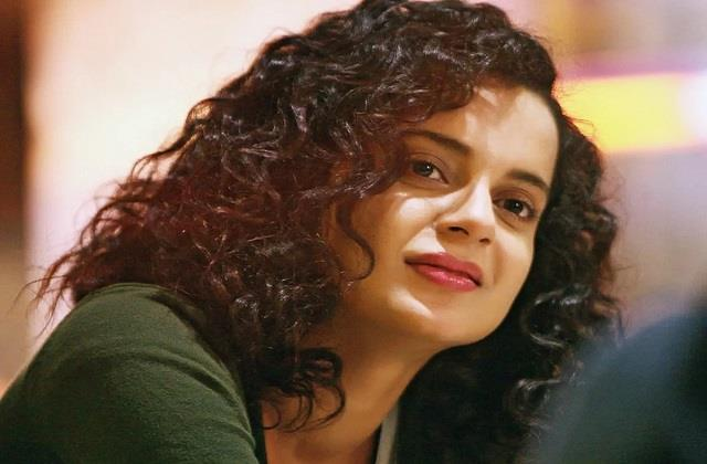 kangana ranaut s reaction on twitter account suspended