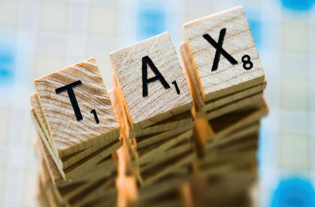 itr can be filled till may 31 for fy20 government increases dateline