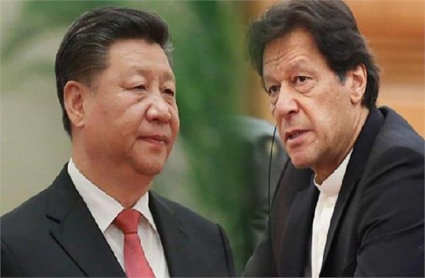 pak china plan to create media house to challenge west s info dominance