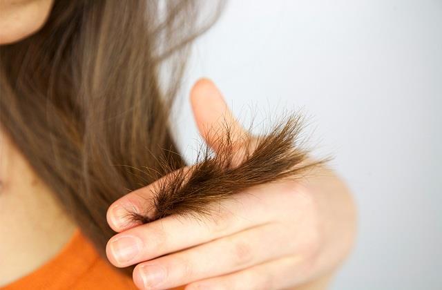 दो मुंहे बालों से हैं परेशान? काम आएंगे ये आसान से नुस्खे