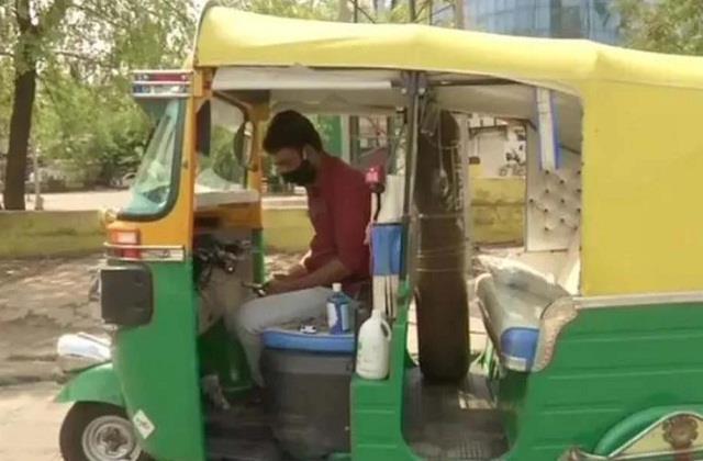 national news punjab kesari corona virus bhopal
