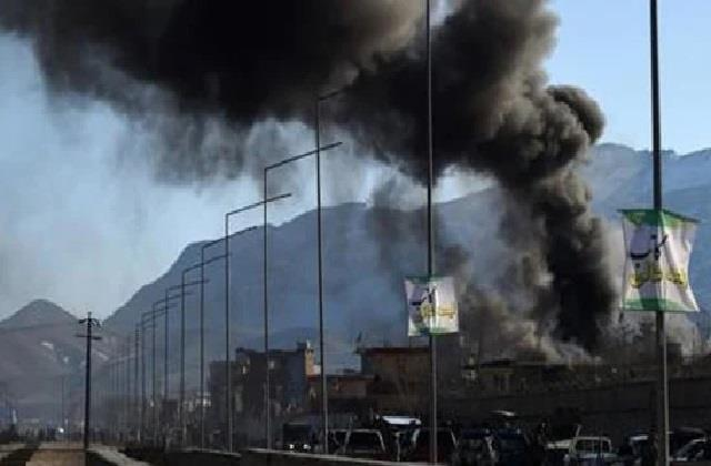 taliban launched 141 attacks in last 24 hrs in afghanistan