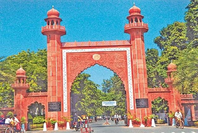 continuation of death from corona death of another amu professor