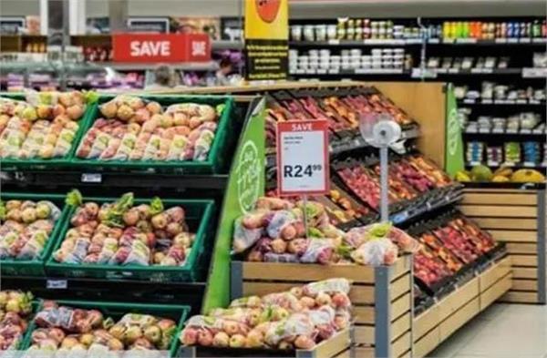shop opening time jalandhar
