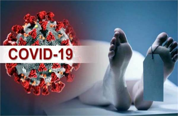 11 deaths due to corona virus in mandi 683 cases positive