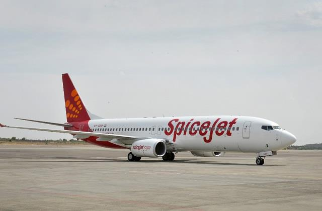 spicejet crew spent 21 hours on the plane in zagreb