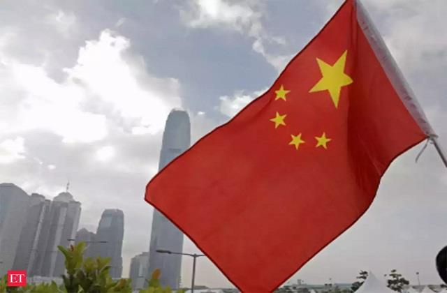china s new divorce law is a step back for gender equality