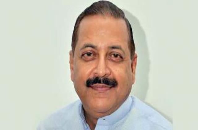 congress demand rsignation of jatinder singh