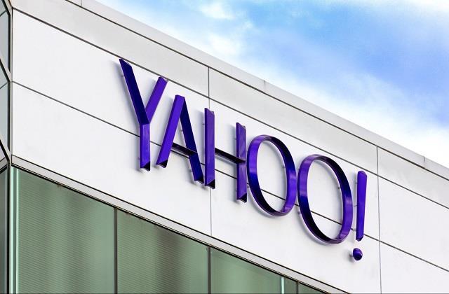 verizon to sell yahoo aol for  5 billion