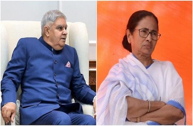 governor gives permission to run cbi case against four tmc leaders