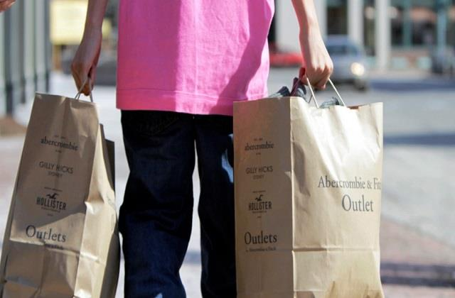 inflation in the us rose 5 percent over the past 12 months