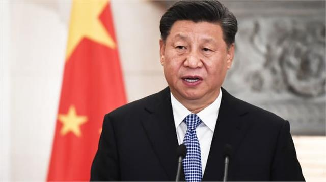 china rejects g 7 criticism of rights abuses