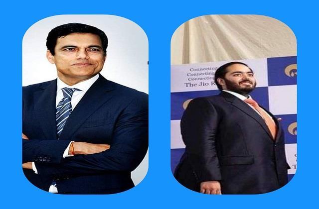 industrialists became members in uttarakhand devasthanam management board