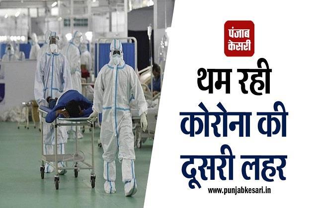 india reports 91702 new corona cases last 24 hours
